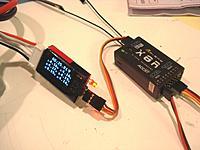 Name: DSC00540.JPG Views: 22 Size: 2.39 MB Description: battery voltage telemetry unit