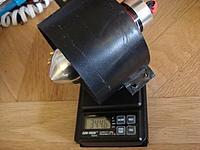 Name: WeMoTec MidiFan 90mm EVO with SK3 inrunner 345g.jpg Views: 37 Size: 651.2 KB Description: Complete WeMoTec Evo 90mm - 345g