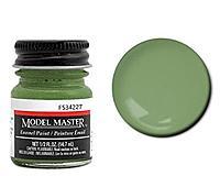 Name: FS 34227 israeli green.jpg Views: 27 Size: 14.5 KB Description: Israeli Green FS 35227