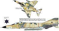 Name: 89_3_b1.jpg Views: 40 Size: 129.9 KB Description: IDF F-4 camo
