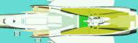 Name: Screenshot (855).png Views: 106 Size: 68.0 KB Description: Freewing Phantom bifurcated outlet