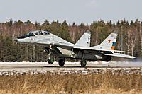 Name: Mig-29_on_landing.jpg Views: 20 Size: 138.8 KB Description: