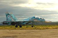 Name: 1_118936522_Su-27ub 125.jpg Views: 18 Size: 200.7 KB Description: