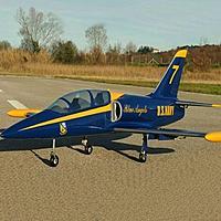 Name: sebart-mini-albatros-l-39-90mm-jet-121m-arf-blue-angels.jpg Views: 123 Size: 62.9 KB Description: