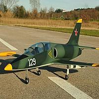 Name: l39_sebart_navy_90_edf_6s_jet_lectrique.jpg Views: 124 Size: 76.3 KB Description: