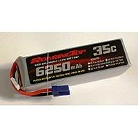 Name: RoaringTop 35C 6250mAh 6S EC5 803g $98.jpg