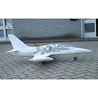 Name: jepe-fastfoam-l-39-albatros.jpg