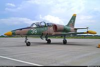 Name: 39-russian-navy-aero-l-39-albatros_PlanespottersNet_398200_88b27c2401.jpg