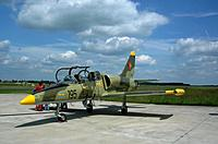 Name: L-39 east german.jpg