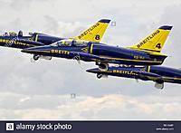 Name: the-aero-l39-albatross-s-of-the-breitling-aerobatic-team-BD1NMR.jpg Views: 25 Size: 106.5 KB Description: