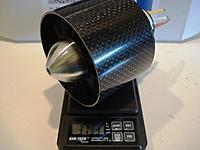 Name: WeMo 80mm 313g.JPG Views: 13 Size: 2.45 MB Description: