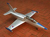 Name: rc-network readyOffshore6.jpg