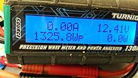 Name: 2650 W.jpg Views: 13 Size: 1.05 MB Description: Watts per motor