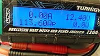 Name: 114 A.jpg Views: 12 Size: 1.06 MB Description: total amps