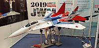 Name: MiG-29 JetPower 2018 a.jpg Views: 132 Size: 326.4 KB Description: