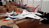 Name: F-16 TopRC JetPower 2018.jpg Views: 102 Size: 106.4 KB Description: