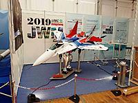 Name: MiG-29 JetPower 2018.jpg Views: 92 Size: 194.1 KB Description: