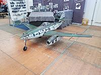 Name: Me-262 Airworld.jpg Views: 91 Size: 172.1 KB Description: