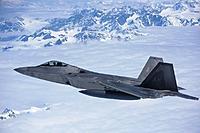 Name: F-22-2.jpg Views: 34 Size: 228.6 KB Description: