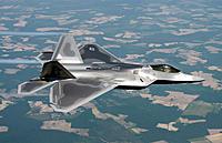 Name: Lockheed_Martin_F_22.jpg Views: 35 Size: 321.4 KB Description: