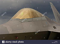 Name: a-close-up-of-us-air-force-lockheed-martinboeing-f-22-raptor-beneath-D9045R.jpg Views: 30 Size: 64.1 KB Description: