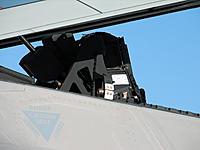 Name: f-22a_raptor_80_of_81.jpg Views: 30 Size: 669.9 KB Description: