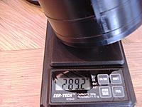 Name: FMS inrunner 80mm 289g.JPG Views: 19 Size: 2.63 MB Description: FMS inrunner fan 289g