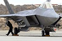Name: F-22-loading-weapons-F-22-facts.jpg Views: 26 Size: 133.6 KB Description: Painted grey look