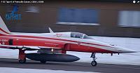 Name: F-5E Patr Suisse with missiles.jpg Views: 15 Size: 120.9 KB Description: