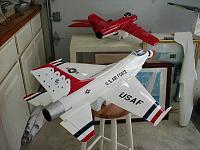 Name: jepef16_4.jpg Views: 96 Size: 42.3 KB Description: JePe F-16 90mm
