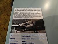 Name: DSC00453.JPG Views: 16 Size: 5.46 MB Description: