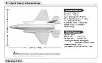 Name: F-35 specs.jpg