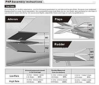 Name: F-35 throws.jpg