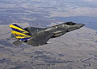 Name: f-35 navy.jpg