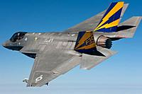 Name: f-35 panels.jpg