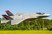 Name: freewing-f-35 grey too light.jpg
