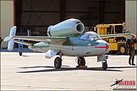 Name: He-162 Planes of Fame Chino.jpg Views: 29 Size: 323.6 KB Description: Chino