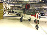 Name: He-162 RAF Museum London.jpg Views: 25 Size: 141.0 KB Description: RAF Museum London
