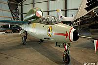 Name: He-162 Bourget.jpg Views: 19 Size: 136.3 KB Description: Le Bourget