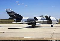 Name: mig 17.jpg