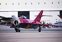 Name: mig-17-fighter-jet-landing-strip-fresco-wallpaper-8ea3456e59d9648ce23ec46984bbf811.jpg Views: 35 Size: 594.5 KB Description:
