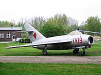 Name: 1280px-MiG-17-2008-Peenemunde-tail.jpg Views: 24 Size: 215.2 KB Description: