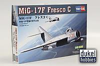 Name: HB-80334.jpg Views: 22 Size: 357.8 KB Description: