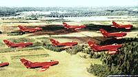 Name: Soviet Airforce Kubinka Aerobatic Team.jpg Views: 28 Size: 229.7 KB Description: