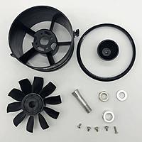 Name: HSD Viper 90mm fan.jpg Views: 10 Size: 159.2 KB Description: HSD Viper fan uses the same motor ?