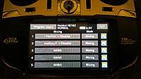 Name: He-162 mixes.jpg Views: 14 Size: 1.41 MB Description: