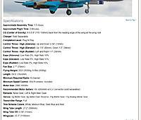 Name: Su-30 4.38kg rtf.jpg Views: 20 Size: 100.2 KB Description: