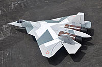 Name: t-50-grey-8a.jpg