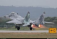 Name: 3848_Mikoyan-Gurevich-MiG-29AS_0921.jpg