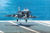 Name: rafale_landing.jpg Views: 986 Size: 55.1 KB Description: